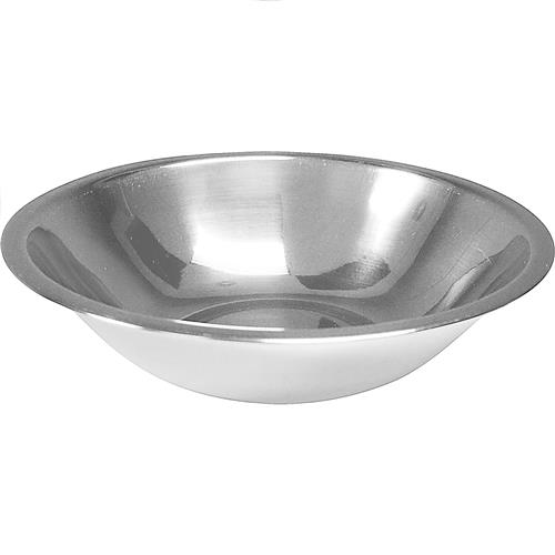 Wholesale 24oz STAINLESS MIXING BOWL