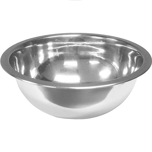Wholesale 24oz STAINLSS DEEP MIXING BOWL