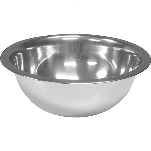 Wholesale 32oz STAINLSS DEEP MIXING BOWL