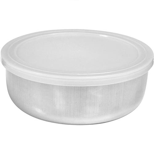 Wholesale 12OZ STAINLESS MIXING BOWL&LID