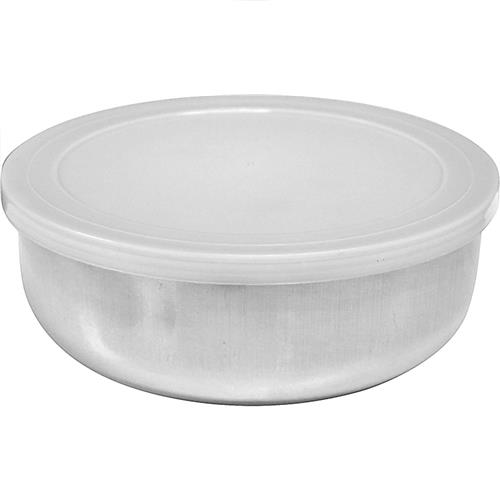 Wholesale 16oz MIXING BOWL w/ LID