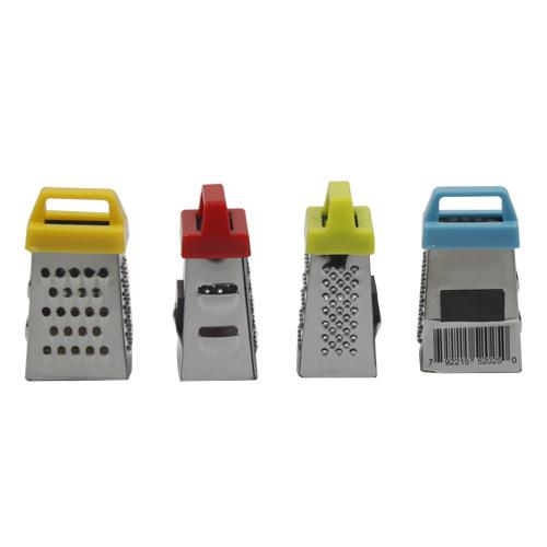 Wholesale GARLIC CHEESE AND HERB GRATER