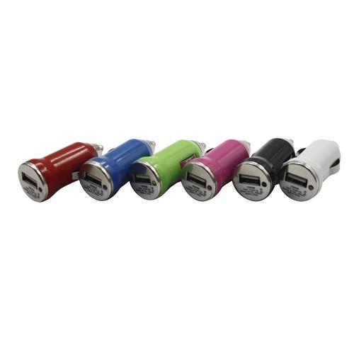 Wholesale USB 12 VOLT CAR CHARGER