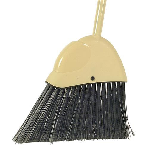 Wholesale Deluxe Broom 4 Colors Assorted