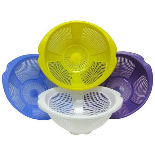 Wholesale Plastic Colander