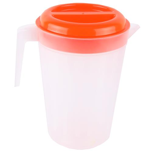 Wholesale 3 Liter Pitcher