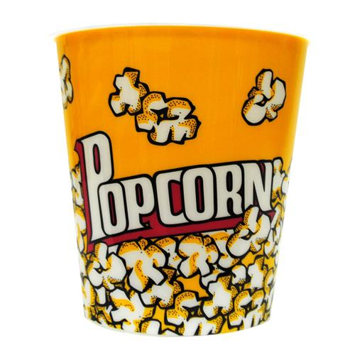Wholesale Popcorn Bucket 120 Oz