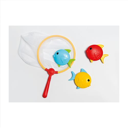 Wholesale Underwater Fishing Set