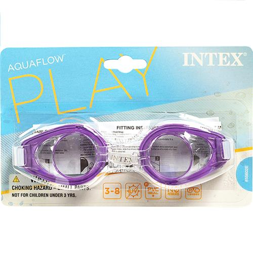 Wholesale Play Goggles Age 3-8