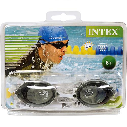 Wholesale Sport Relay Goggles - High Preformance.  Assorted colors