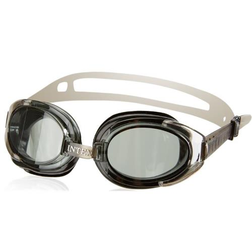 Wholesale Water Sport Goggles Age 14+