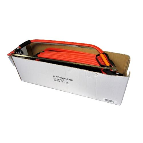 Wholesale 30'' PROFESSIONAL BOW SAW