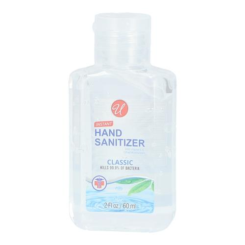 Wholesale 2OZ HAND SANITIZER ORIGINAL