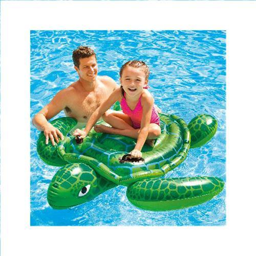 """Wholesale Sea Turtle Ride On - 59"""" x 50"""""""