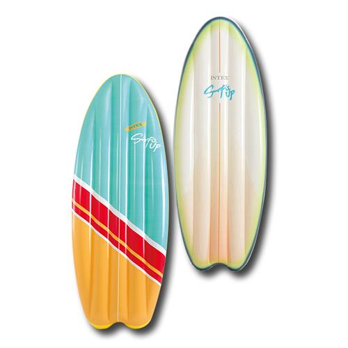 "Wholesale SURF'S UP MAT 70""x 27"" 2 STYLE"