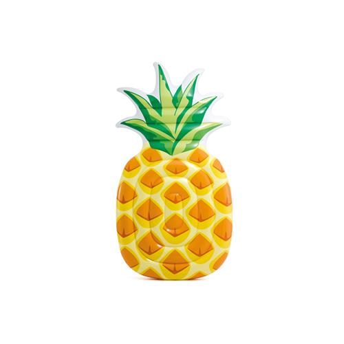 "Wholesale Pineapple Mat 85 x 49"""