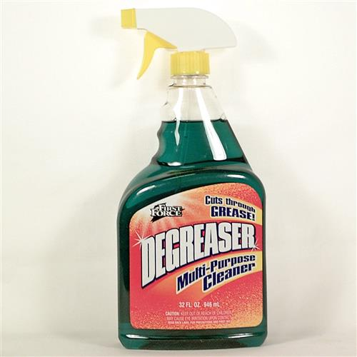 Wholesale Multi-Purpose Degreaser Cleaner - Trigger