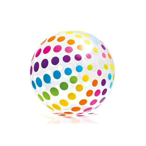 "Wholesale Jumbo Beach Ball 42"""