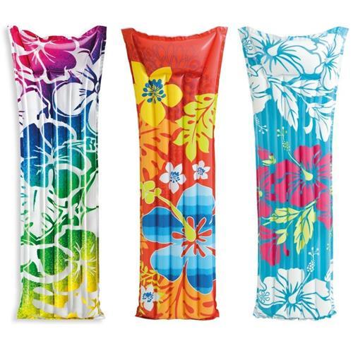 """Wholesale 72x27"""" Fashion Swim Mat"""