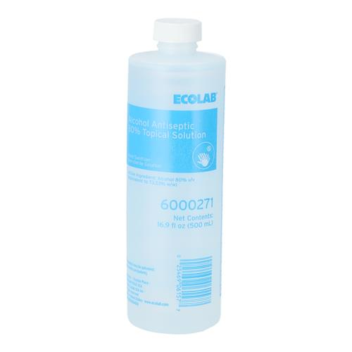 Wholesale HAND SANITIZER 80% ALCOHOL ANTISEPTIC TOPICAL SOLUTION