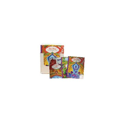 Wholesale RELAXING  ADULT COLORING BOOK 3 ASSORTED