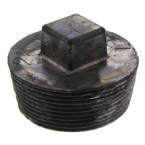 Wholesale 2 INCH LEAD FIT-ALL PLUG
