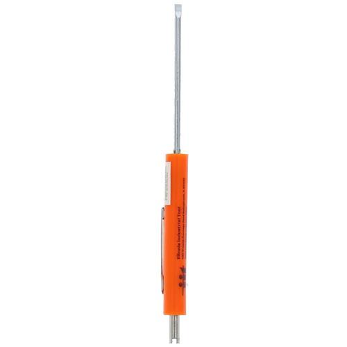Wholesale Electricians Pocket Screwdriver
