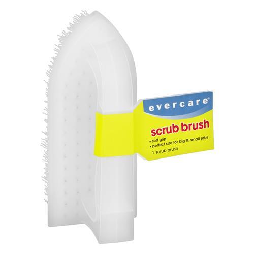 Wholesale SCRUB BRUSH