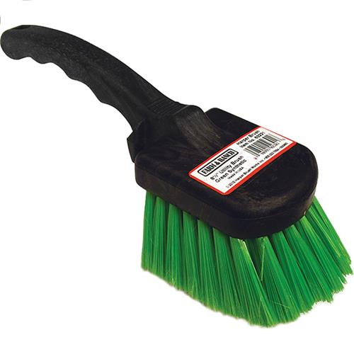 "Wholesale 8.5"" SYNTHETIC UTILITY BRUSH"