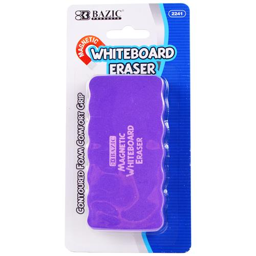 Wholesale Whiteboard Dry Eraser