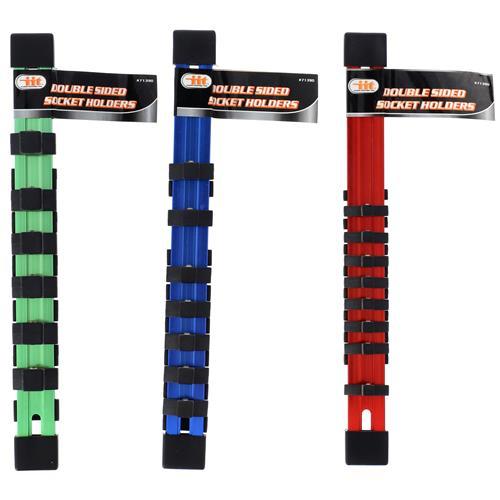Wholesale Double Sided Socket Holders