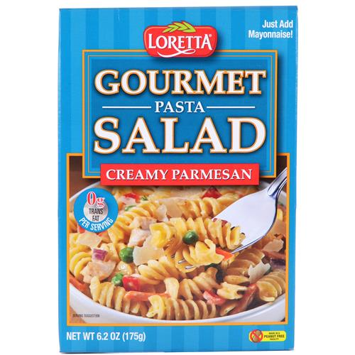 gourmet pasta brand analysis Sam's club announces new private label deli, prepared food brands: by sam's club posted: after more than 18 months of analysis and gourmet pasta and.