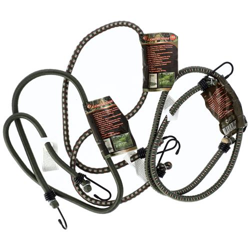 Wholesale Camo Bungee 48""""