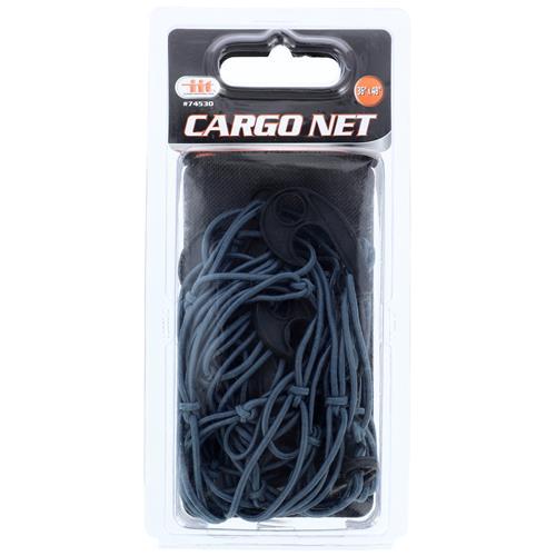 "Wholesale 36"" X 48"" CARGO NET"
