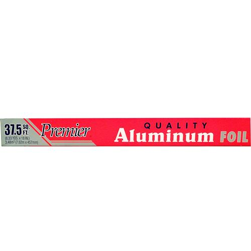 Wholesale Ultra Foil Heavy Duty Aluminum Foil
