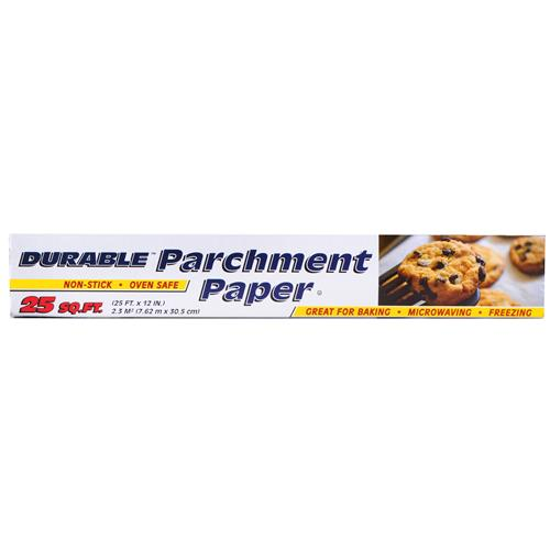 cheap parchment paper Best prices for pergamano, groovi and pca free uk delivery if you spend over £5 at perfect parchment craft.