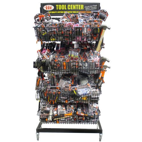 Wholesale $750 BASIC TOOL KIT #12