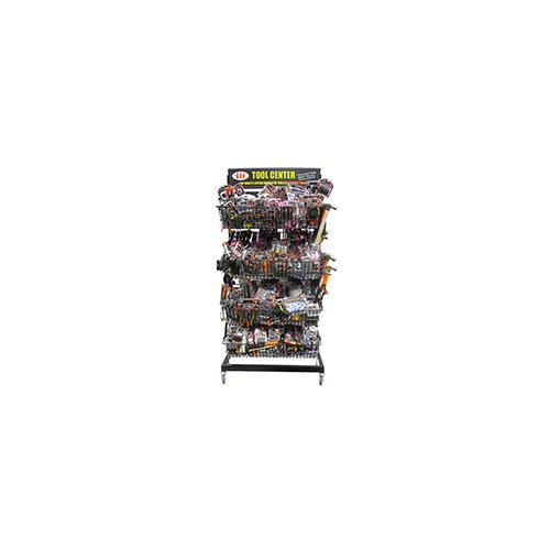 Wholesale 750 BASIC TOOL KIT #17