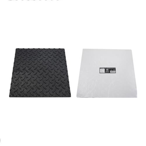 "Wholesale 12"" x 12"" RUBBER SAFETY STEP"