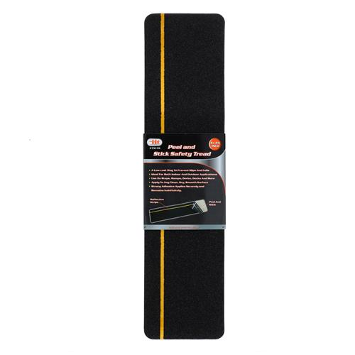 Wholesale Peel and Stick Safety Tread