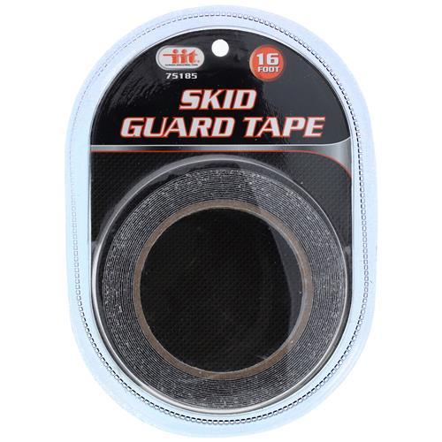 "Wholesale 1"" x 16' SKID GUARD TAPE"