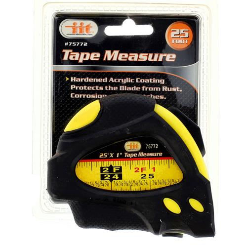 Wholesale Tape Measure 25'
