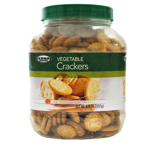 Wholesale GLOBAL VEGETABLE CRACKER TUB