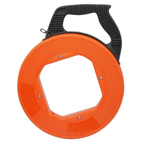 Wholesale z100 39 fiberglass fish tape glw for Fiberglass fish tape