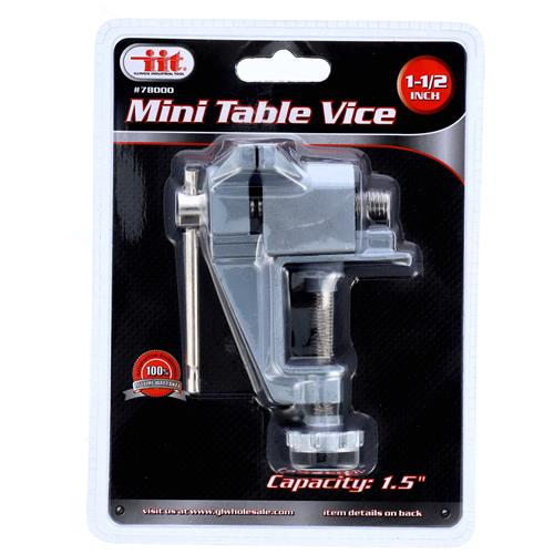 Wholesale Mini Table Vice