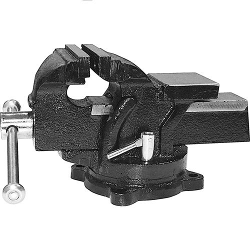 "Wholesale 4"" BENCH VISE SWIVEL BASE"
