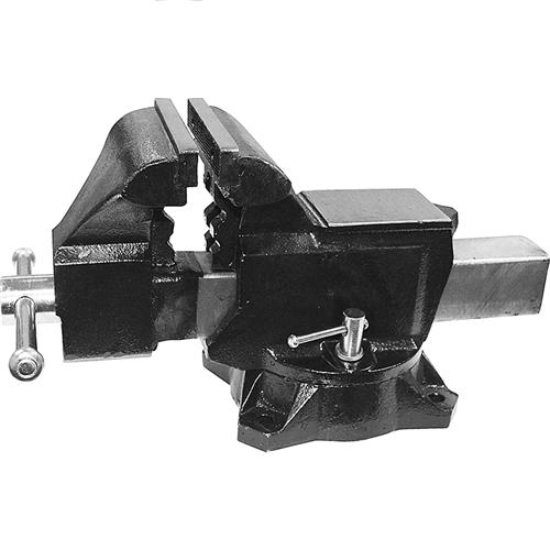 "Wholesale 6"" BENCH VISE SWIVEL BASE"