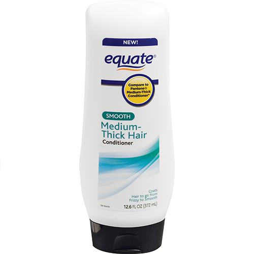 Wholesale EQUATE CONDITIONER MED-THICK S