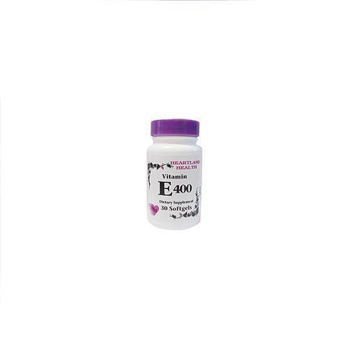 Wholesale Nature's Benefit Vitamin E 200IU Softgels Expires