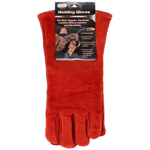 Wholesale Welding Gloves